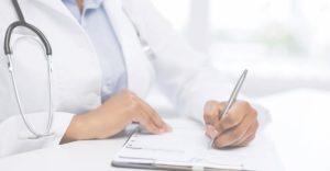 Afhandeling Gezondheidsverklaring met ZorgDomein sneller